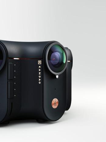 Pierre_Dubertrand-camera-vray-modo-produ