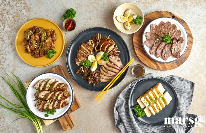 HK Little Kitchen Portfolio 8.jpg