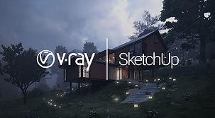 product-thumb-vray-sketchup.jpg