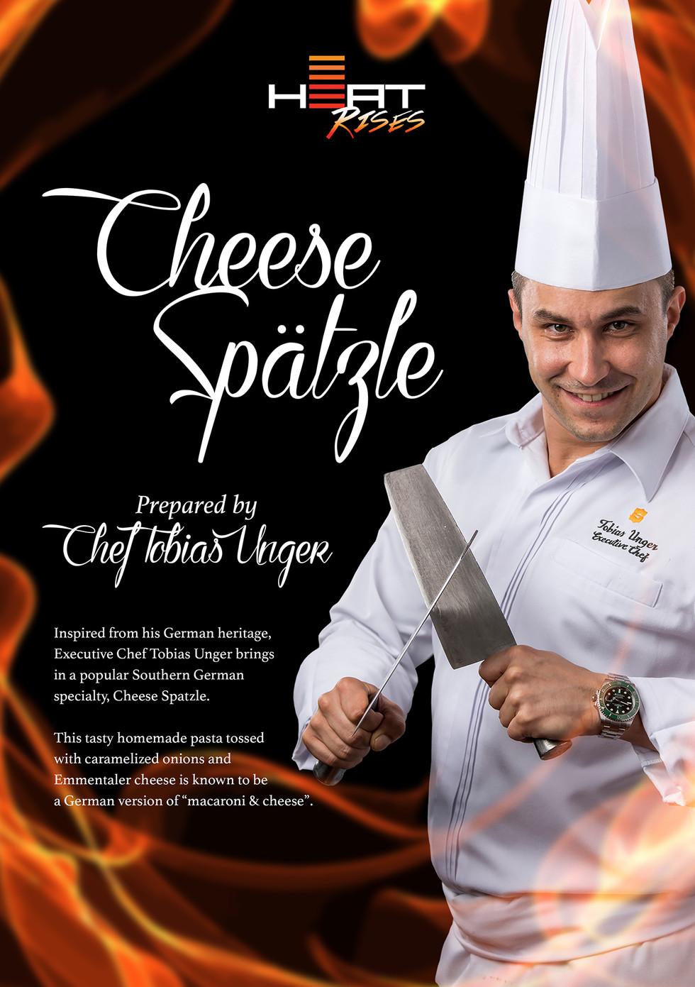 Cheese Spatzle - Tobias Unger.jpg
