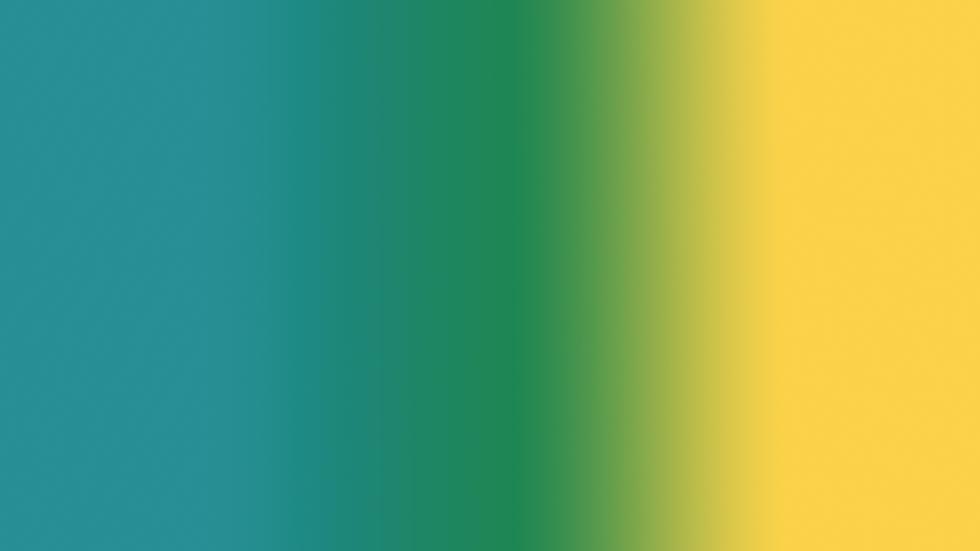 bluegreen2.png
