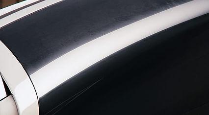 Material_New_Coat_Layer_690x380.jpeg