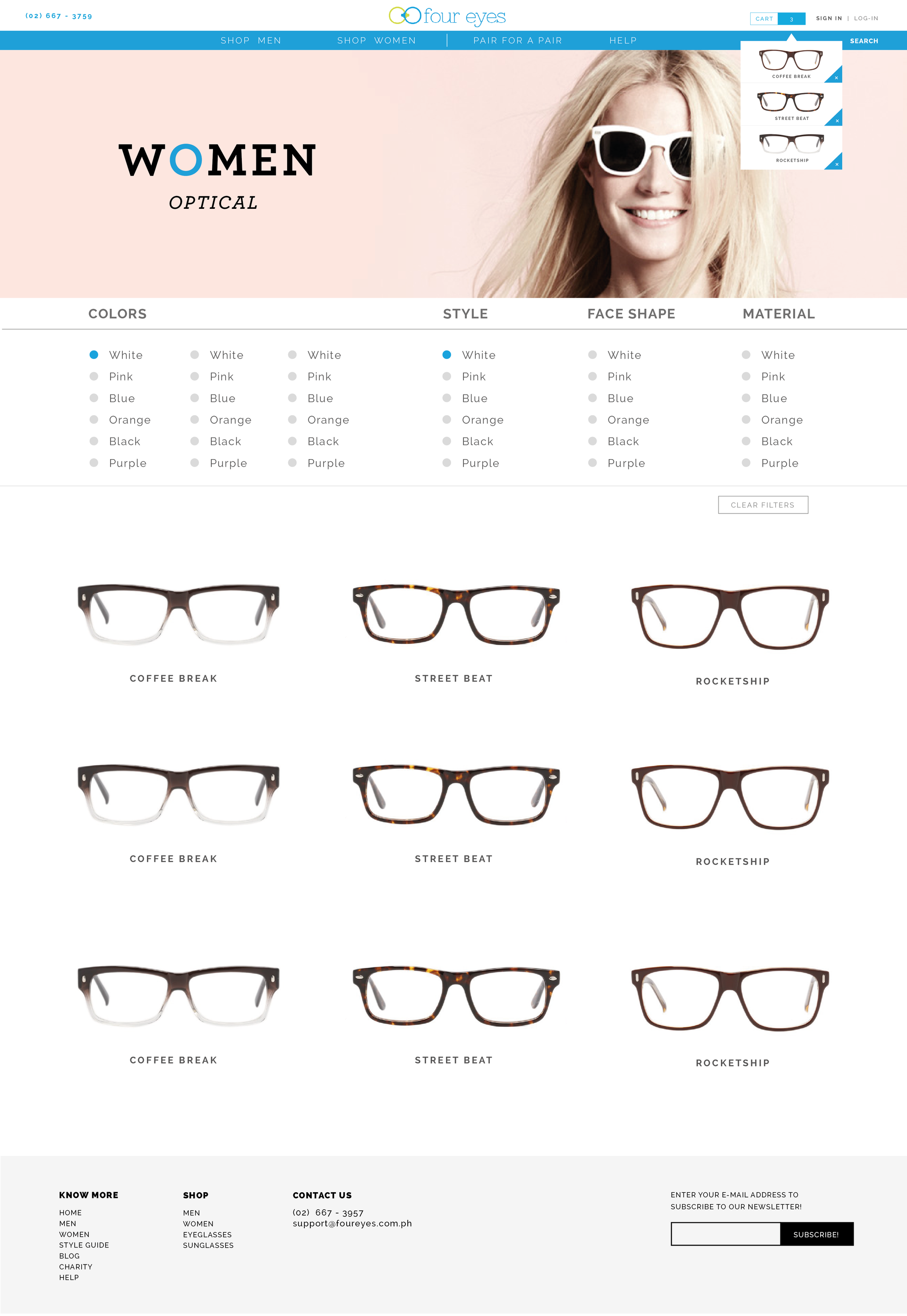 Category_Page-04.png