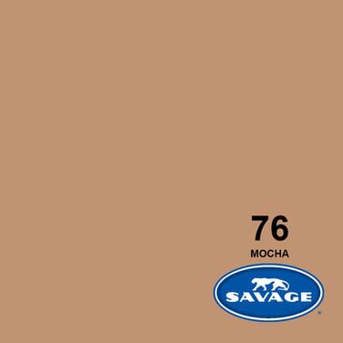 Mocha 76