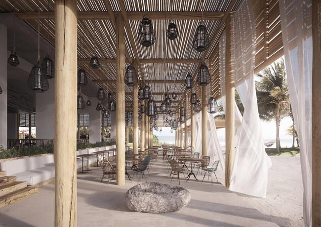 boox-restaurant-architecture-vray-cinema