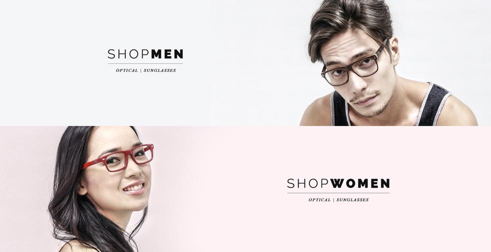 shopmenwomen.png