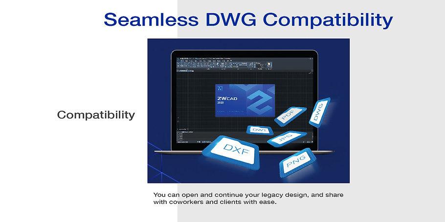 slide 1 copy.jpg