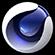 cinema-4d-logo-55x55.png