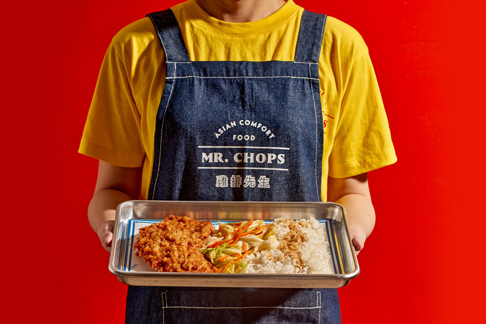 Mr Chops Portfolio 5.jpg
