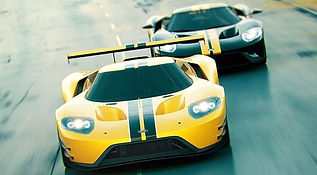 gone-coyote-ford-gt-automotive-vray-3ds-