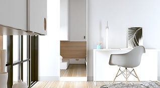 modern-interior-high-quality.jpg