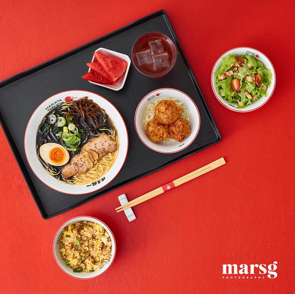 Hakata Menu Photos 5.jpg