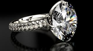 Diamond_Ring.png