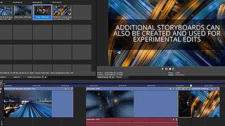 vegas-pro-18-functions-dynamic-storyboar