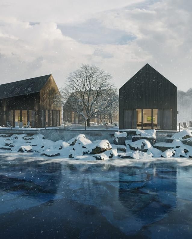 winter-scene-flying-architecture-3.jpg
