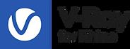 generic-logo-colour-black-v-ray-rhino.pn