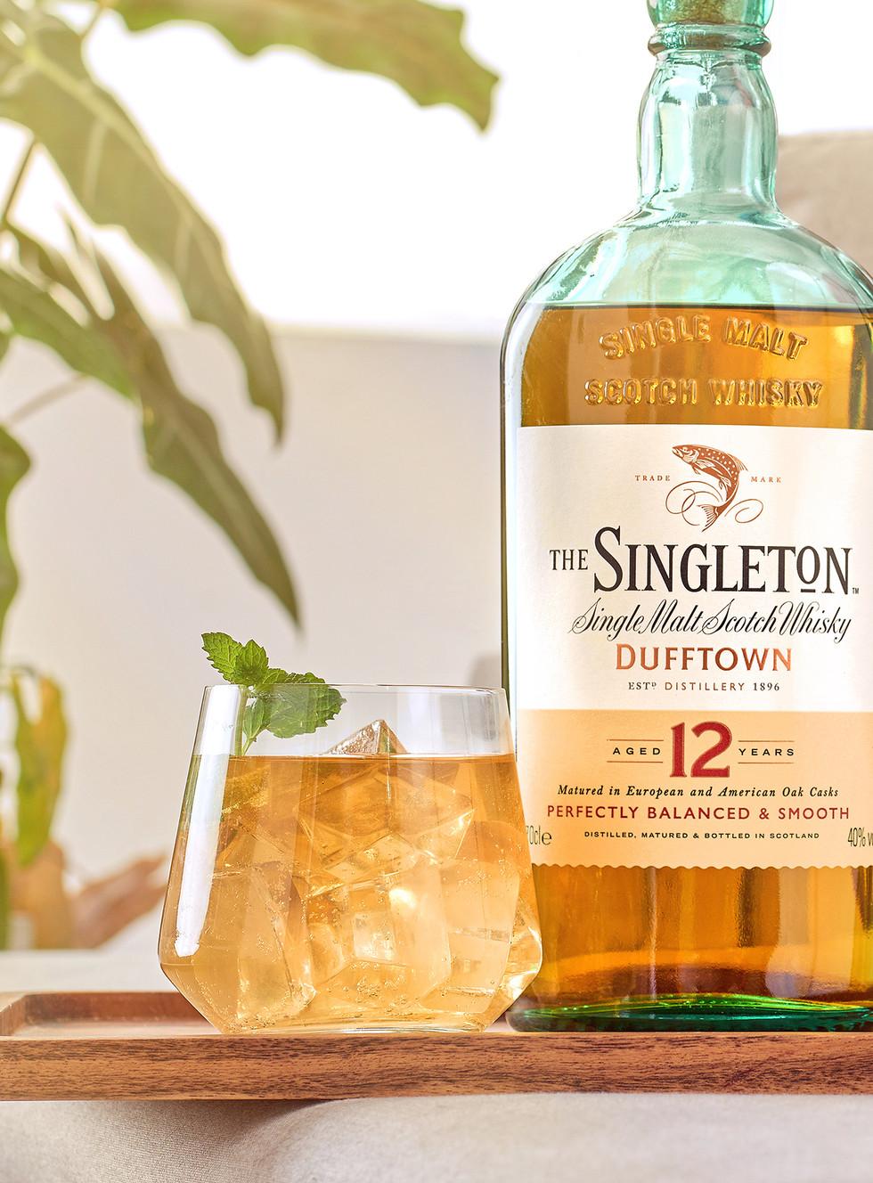 The Singleton 2 - a.jpg