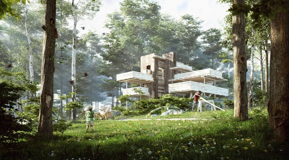 nookta-wright-architecture-vray-3ds-max.