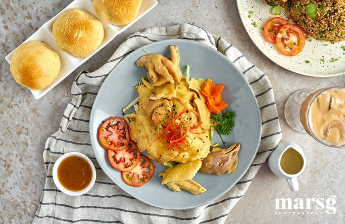 HK Little Kitchen Portfolio 20.jpg