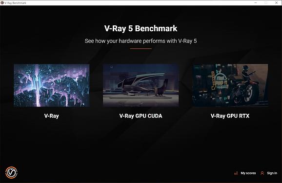 benchmark-screenshot-3.png