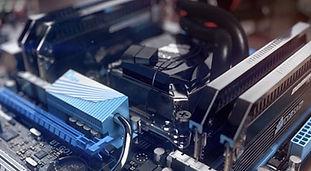 ken-vollmer-motherboard.jpg