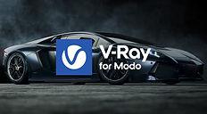 product-thumb-logo-v-ray-modo.jpg