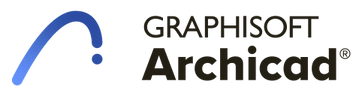 logo-graphisoft-archicad.png