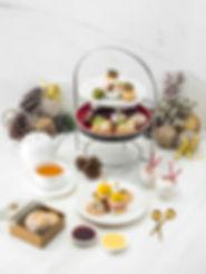 Shangrila Fort Tea-7.jpg