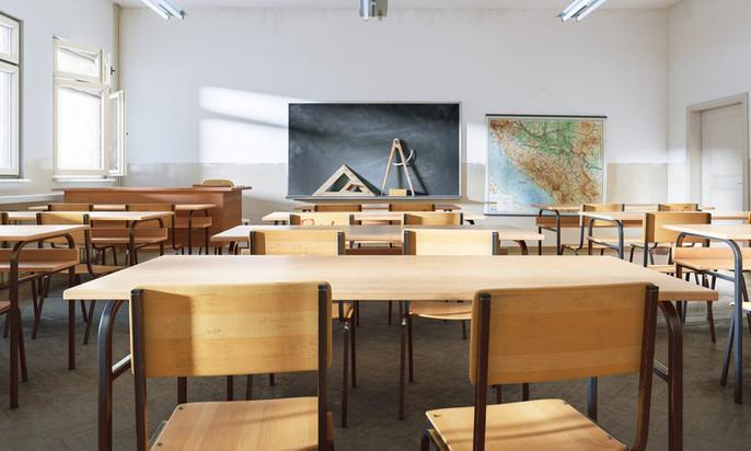 Nemanja_Pešić-classroom-vray-modo-art-