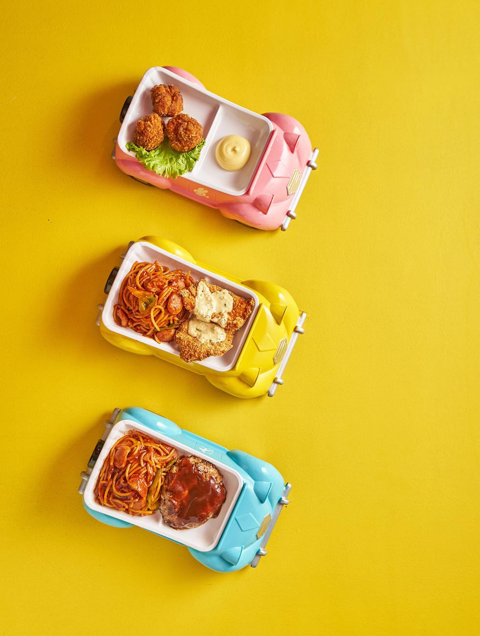 Kiddie Meal 1.jpg