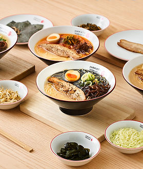 Hakata Menu Photos 11.jpg