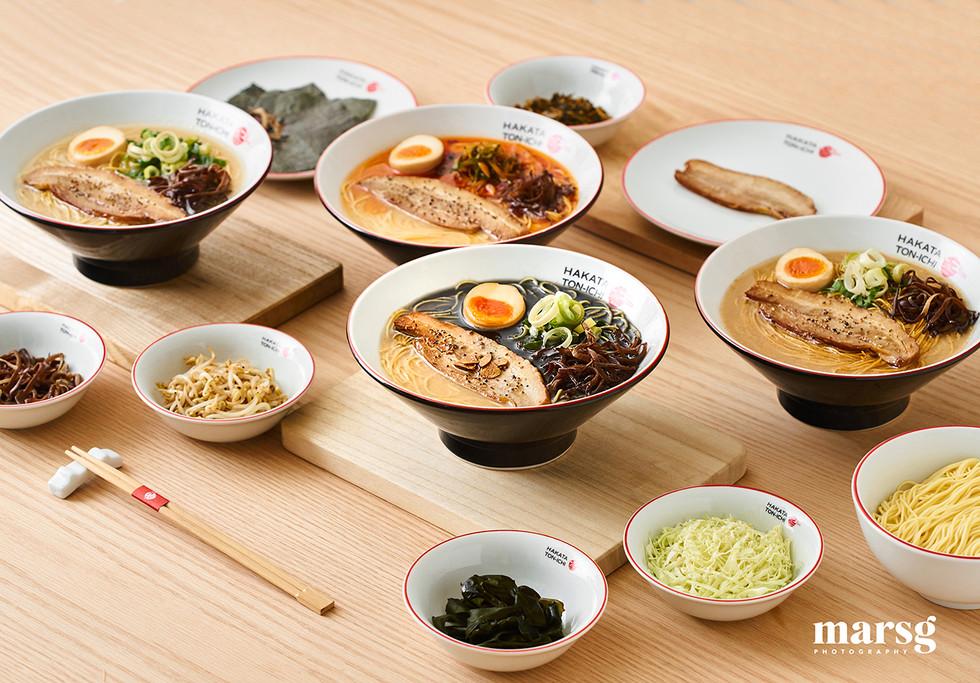 Hakata Menu Photos 11.jpg