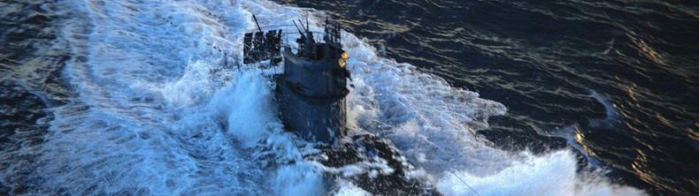 celluloidVFX-submarine-art-phoenix-3ds-m
