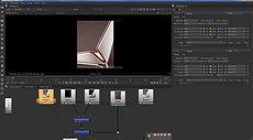 Render_Elements_VRscans.jpg