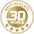 3DWORLD_REVIEW_AWARD_GOLD-135new.png
