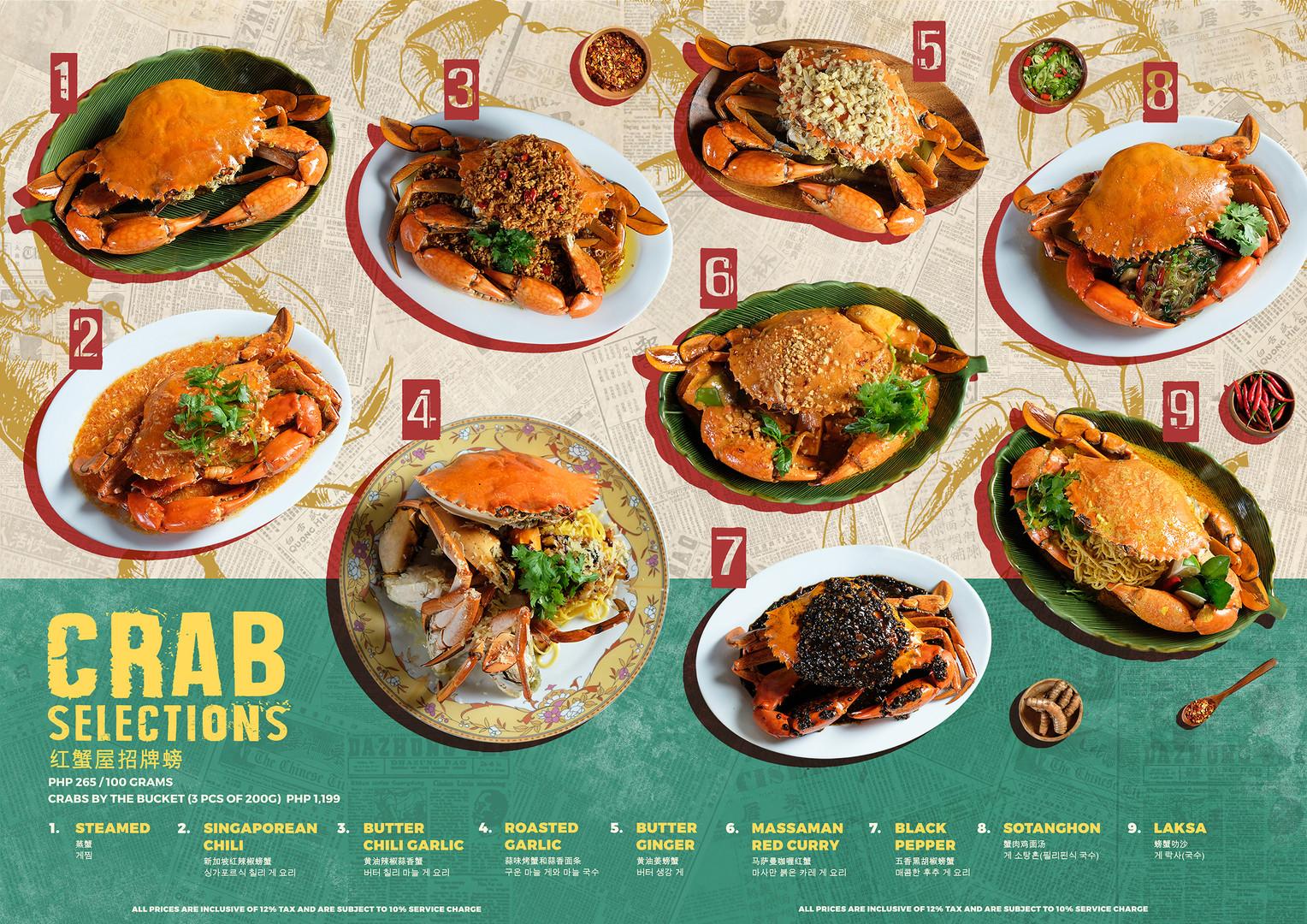 Crab Selection New CMYK.jpg