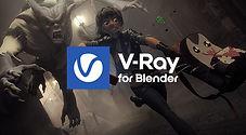product-thumb-logo-v-ray-blender.jpg