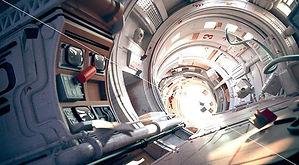 denoiser-vray-3.5-nuke3.jpg