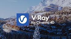 product-thumb-logo-v-ray-cinema4d.jpg