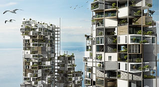 matus-nedecky-sydney-architecture-vray-r