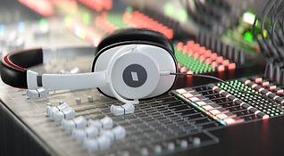 Audio_Mixer_Still.jpg