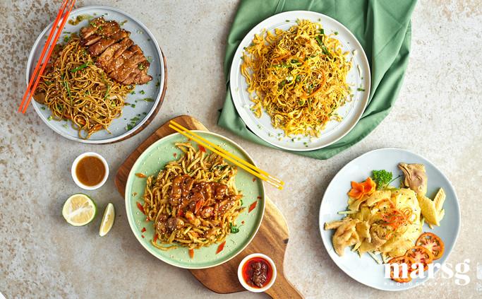 HK Little Kitchen Portfolio 16.jpg