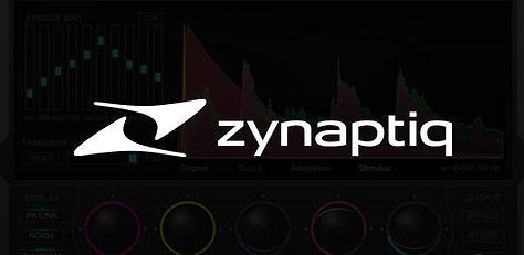 vegas-pro-18-functions-zynaptiq-int.jpg