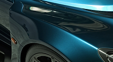 car-paints.png