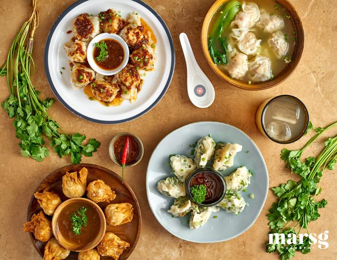 HK Little Kitchen Portfolio 11.jpg