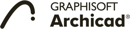 GRAPHISOFT_Archicad_Black_RGB.png