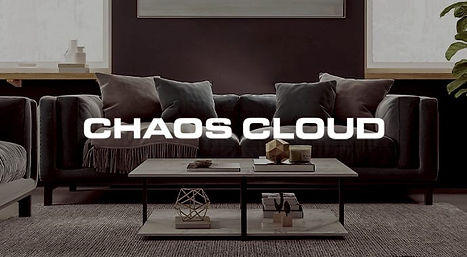 product-thumb-chaos-cloud.jpg