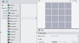Texture_Maps_UI_1380x760_Revit.jpg