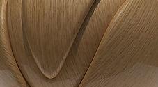 vrscans-light-wood..jpg