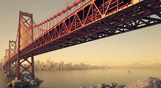 suspension-bridge-high-quality.jpg